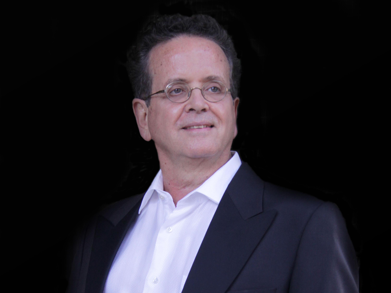 Marco Antonio de Almeida