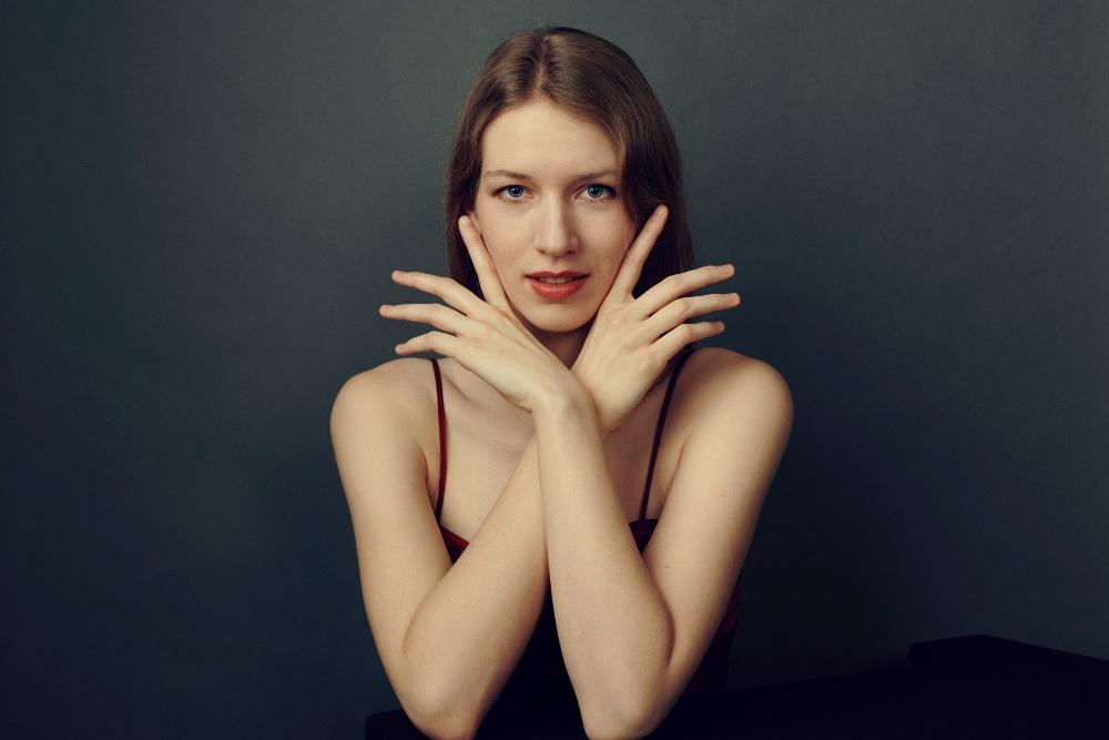 Katharina Hack