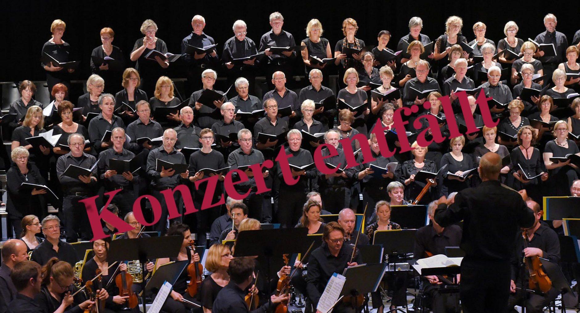 Highlights der Proms 2021 – das Konzert fällt aus!